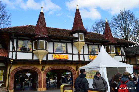 Heide Park (85)