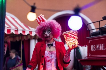 2017 HHF_Circus of Freaks (10)