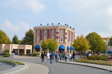 Movie Park Germany 2017 (25)