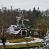Winter Efteling 2017 (104)