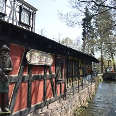 Europa Park 2018 (13)