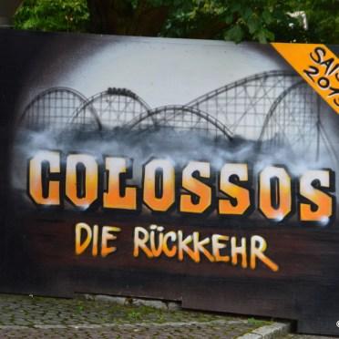 Colossos Heide Park Baustelle 2018 (20)