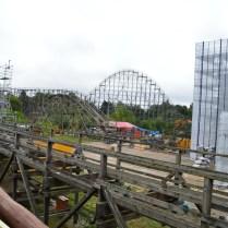 Colossos Heide Park Baustelle 2018 (4)