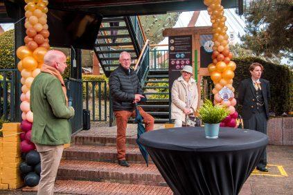 Opening Pioneer Express 63 in Slagharen (6)
