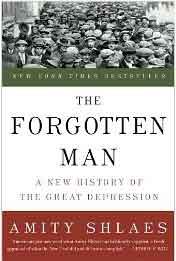 forgotten-man