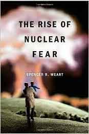 nuclear_fear