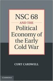 polit-econ-cold-war