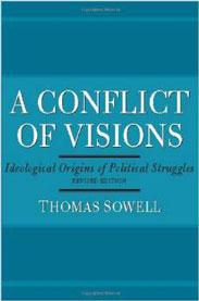bkcvr-conflict-of-visions