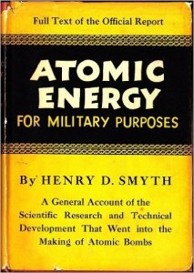 atomic-energy-for-military-purposes