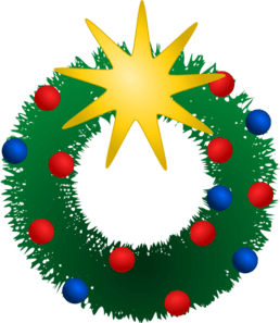 christmas-wreath-md