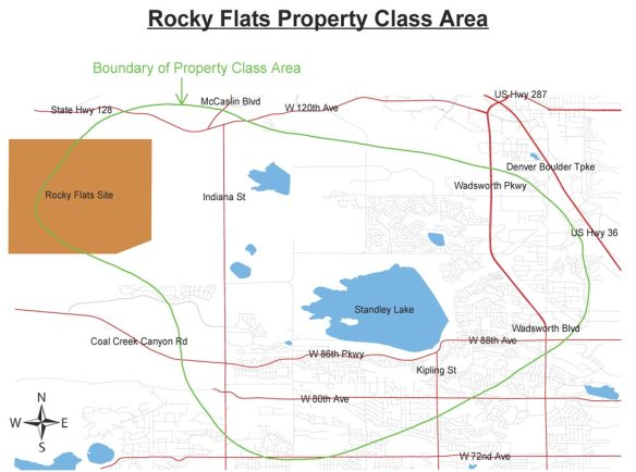 Simple-Rocky-Flats-Class-Map_sm