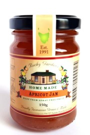 Apricot-Jam-Small-Still-1