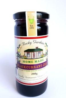 Blackcurrent-Jelly-Still-2