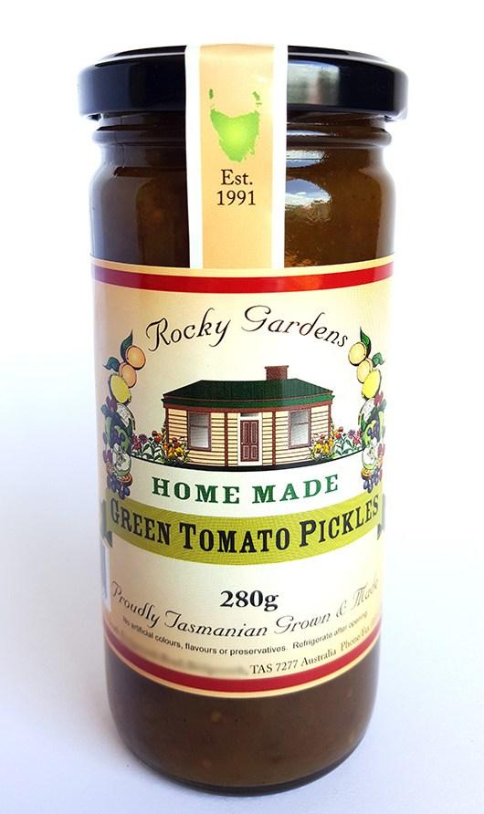 Green-Tomato-Pickles-Still-2