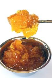 Marmalade-Action-4