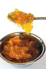 Marmalade-Action-5