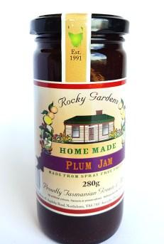Plum-Jam-Still-1
