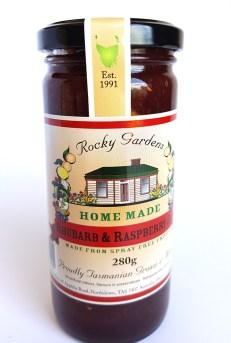 Rhubarb-Raspberry-Jam-Still-2