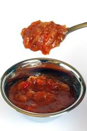 Roasted-Capsicum-Pasta-Sauce-Action-9