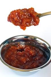 Tomato-Chutney-Action-6