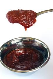 Tomato-Sauce-Action-7