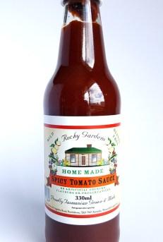 Tomato-Sauce-Still-1