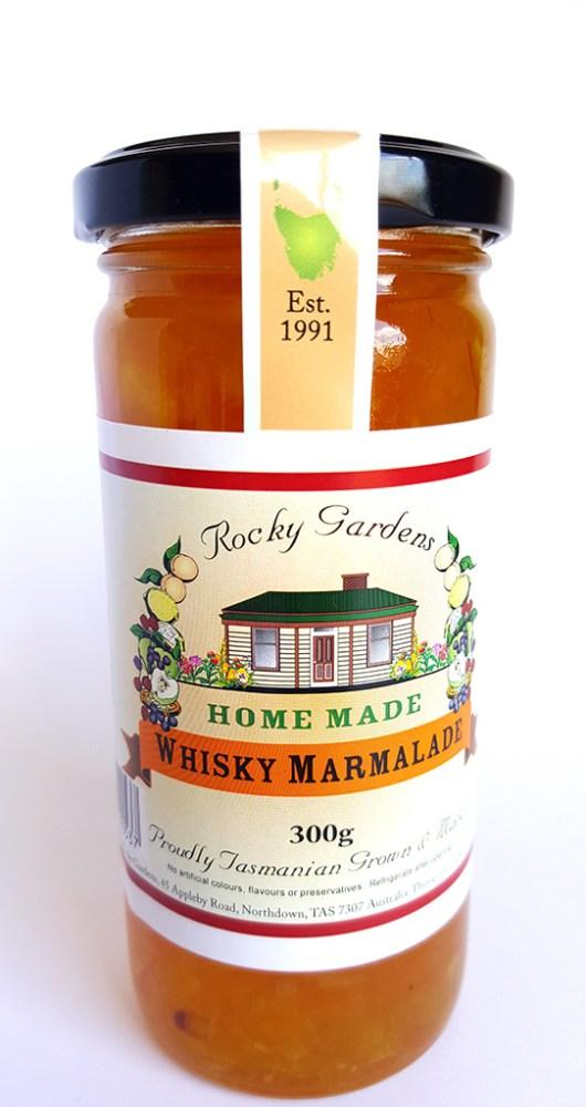 Whisky-Marmalade-Still-2