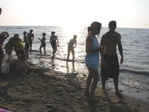 Beach2006-custom-size-417-313