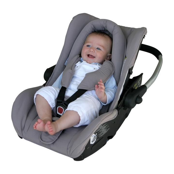 Le Meilleur Our Products « Val Baby – A Wide Range Of Baby Equipment Ce Mois Ci