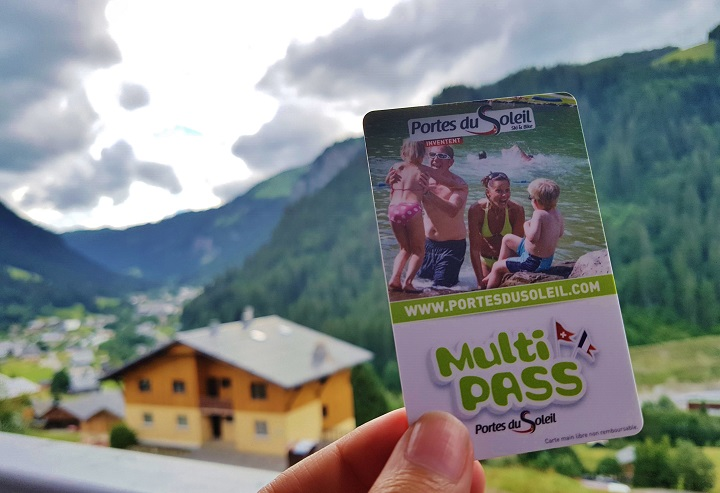 Le Meilleur Top Things To Do In Summer Morgins Switzerland Melbtravel Ce Mois Ci