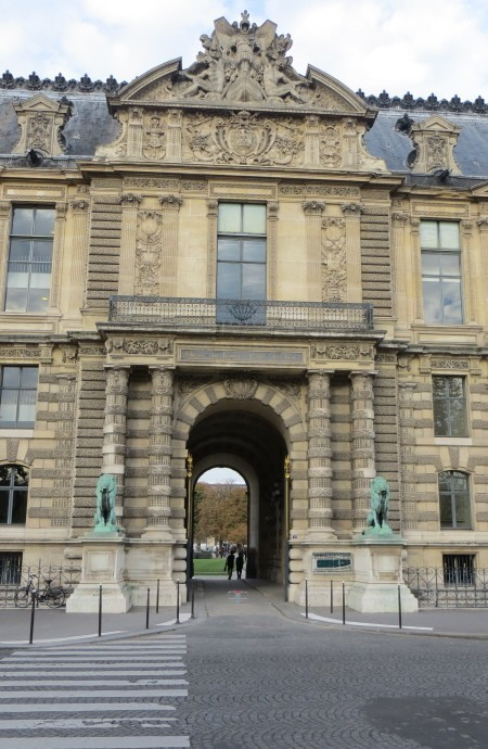 Le Meilleur The Louvre Top Tips And Deals Topdogdays Ce Mois Ci