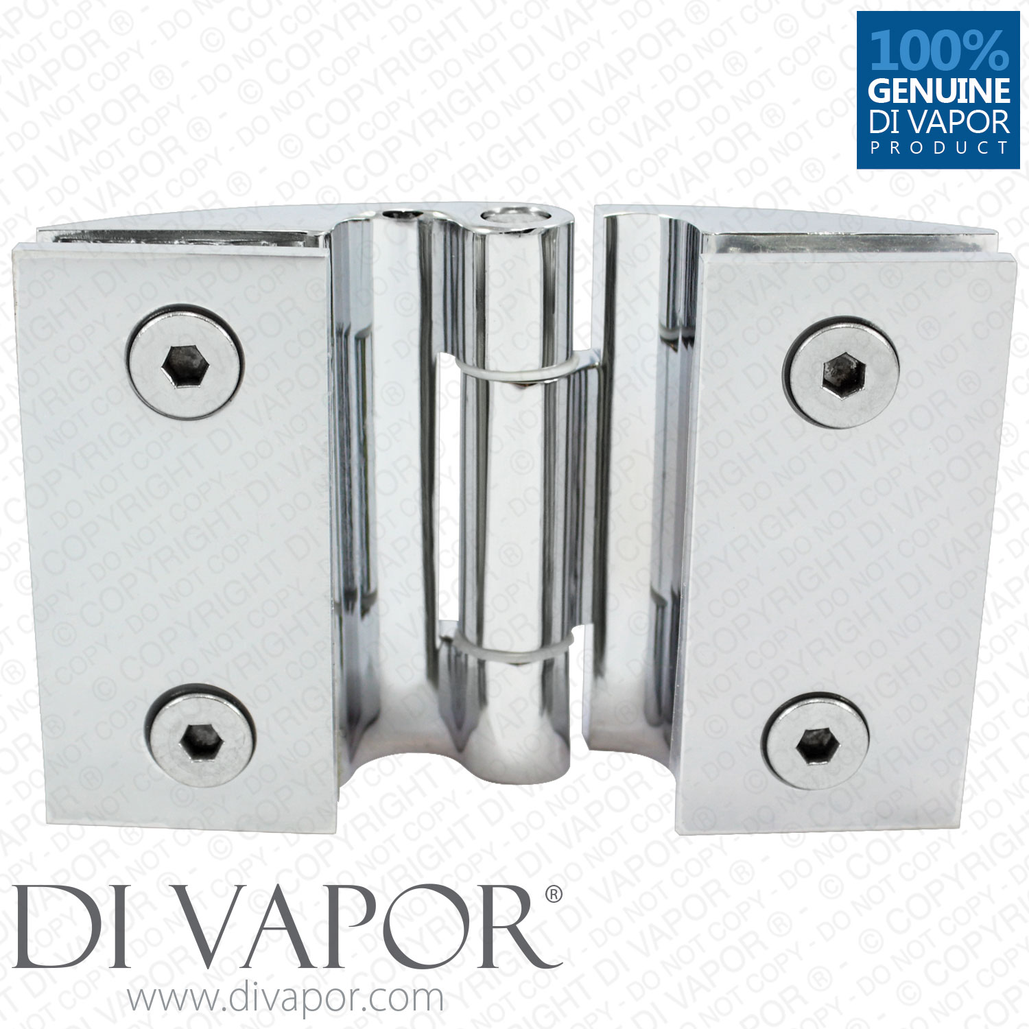 Le Meilleur Clam Shell Door Hinge For Heavy Glass Shower Door Glass Ce Mois Ci