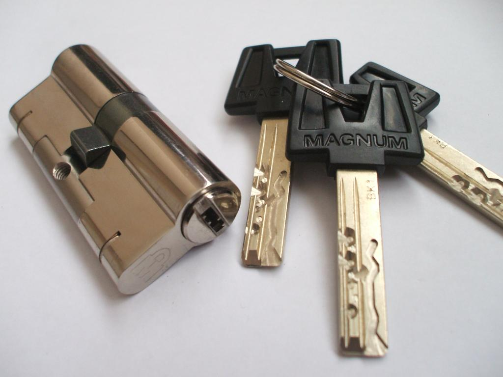 Le Meilleur Locks And Tools Ltd – Dartford Locksmiths Locks Locks Ce Mois Ci