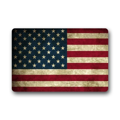 Le Meilleur Fourth Of July Door Mats Fourth Of July Wikii Ce Mois Ci