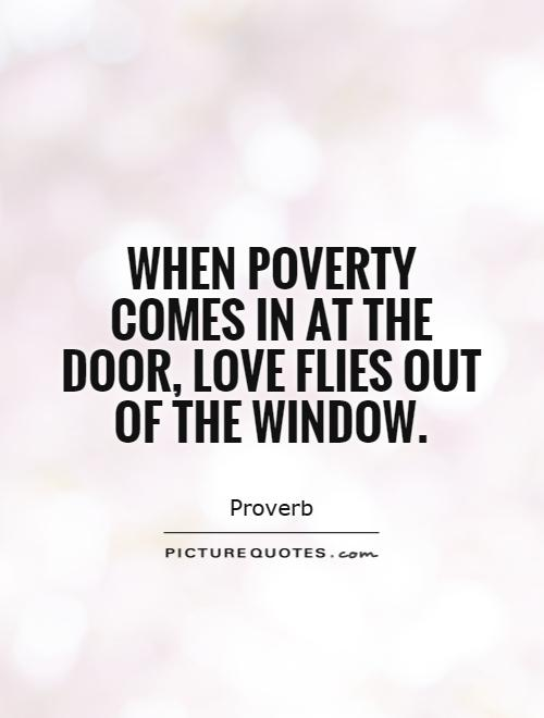 Le Meilleur Window Quotes Window Sayings Window Picture Quotes Ce Mois Ci