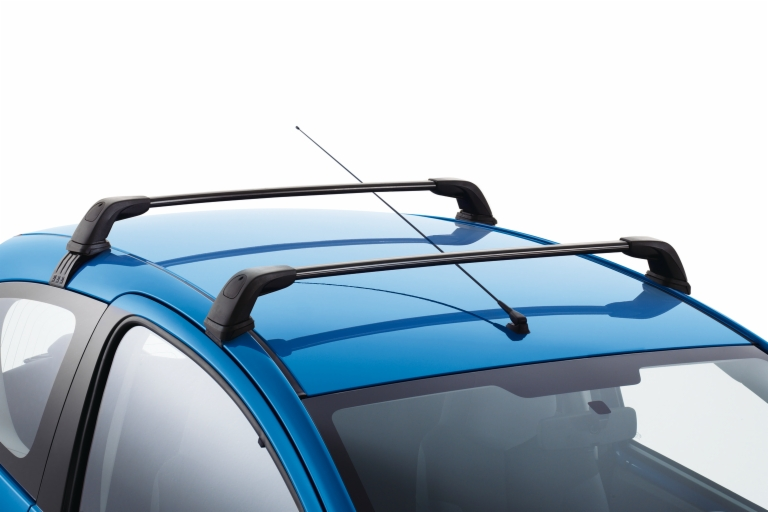Le Meilleur Peugeot 107 Roof Bars All 3 Door 107 Models 1 1 4 Hdi Ce Mois Ci