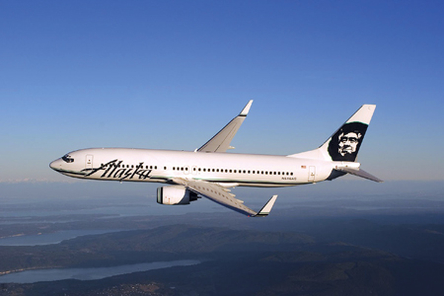 Le Meilleur Airlines That Fly To Fia Freedom International Airport Ce Mois Ci