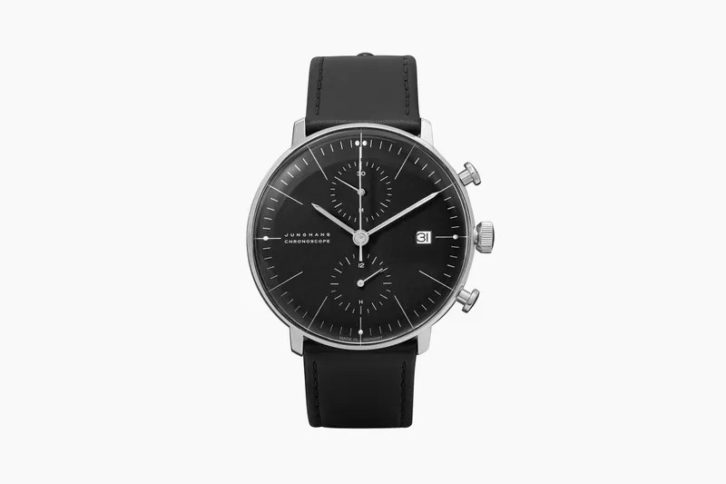 Le Meilleur An All Purpose Watch Worth Your Time And Money Gq Ce Mois Ci