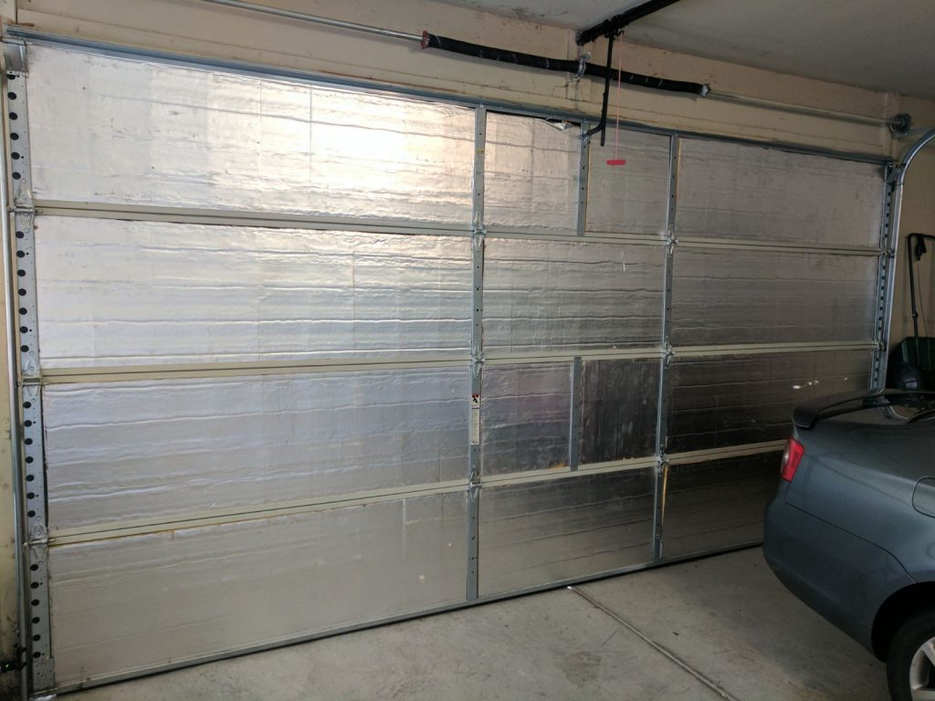 Le Meilleur Garage Door Tips Archives Sugar Land Garage Door Ce Mois Ci