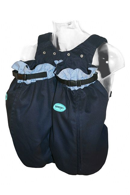 Le Meilleur Weego Twin Baby Carrier Baby Love Pinterest Ce Mois Ci