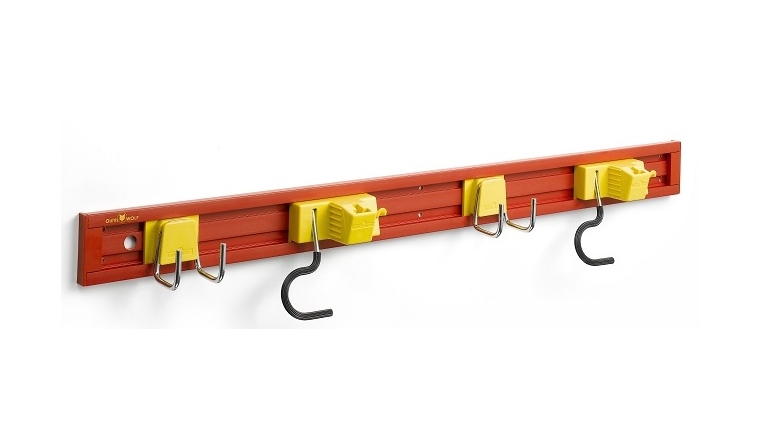 Le Meilleur Porte Outils Support Mural Multi Star Utm Outils Wolf Ce Mois Ci