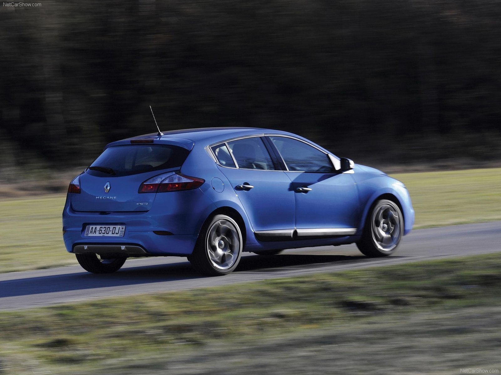 Le Meilleur My Perfect Renault Megane 3Dtuning Probably The Best Ce Mois Ci
