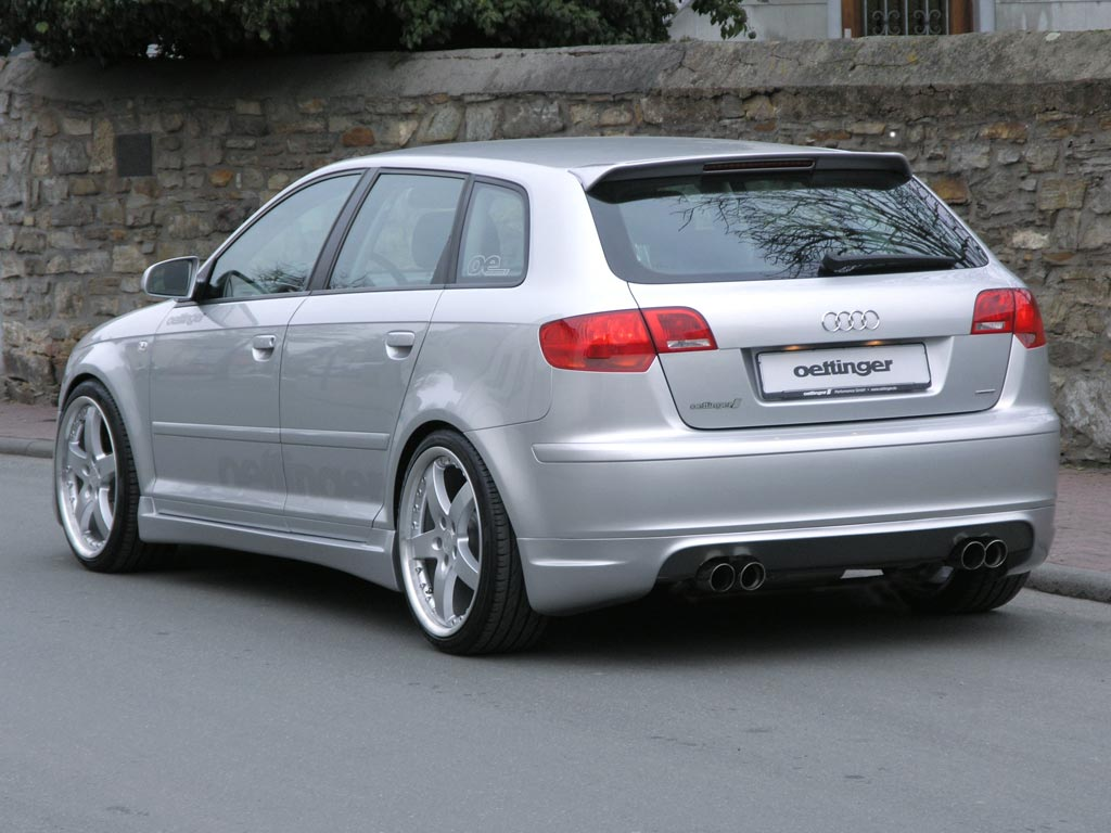 Le Meilleur My Perfect Audi A3 3Dtuning Probably The Best Car Ce Mois Ci