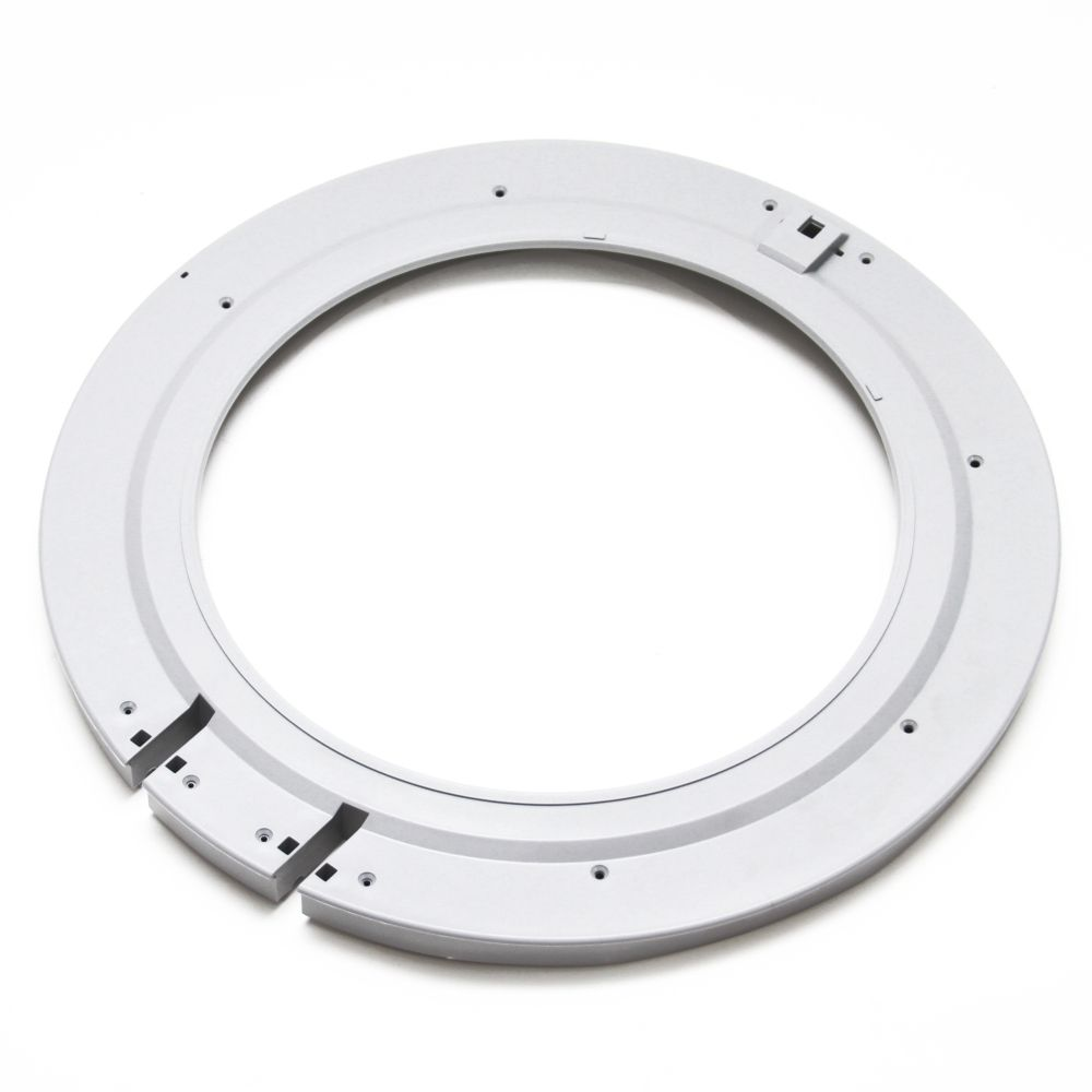Le Meilleur Washer Door Inner Frame Part Number 3212Er0008A Sears Ce Mois Ci
