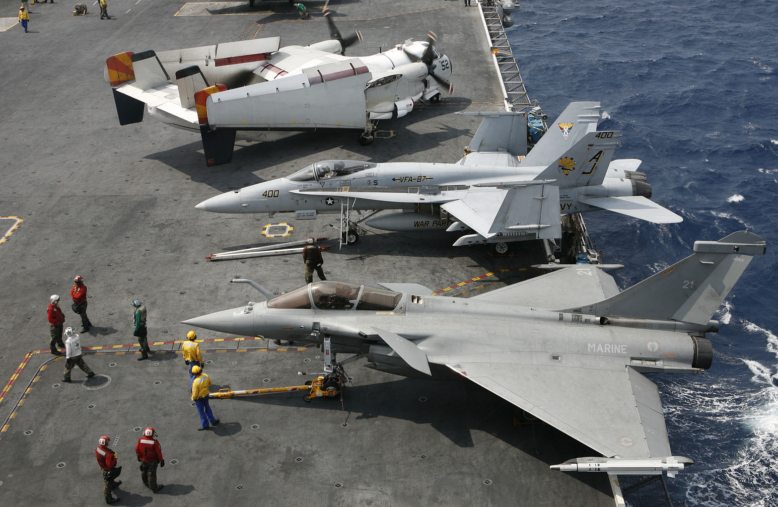 Le Meilleur Rafale News Brazil 2 New Aircraft Carriers In Sight Ce Mois Ci