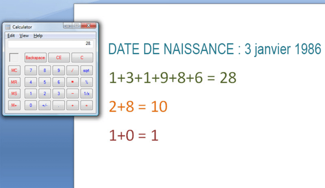 Le Meilleur Luckynumbersnumerology Step 1 Fr 509 Png Ce Mois Ci Original 1024 x 768