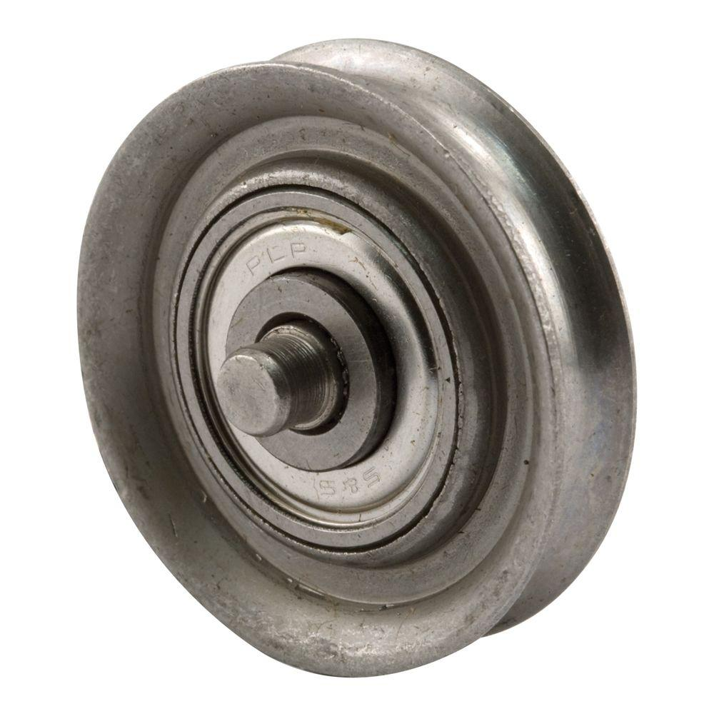 Le Meilleur Prime Line 1 1 4 In Stainless Steel Ball Bearing Sliding Ce Mois Ci