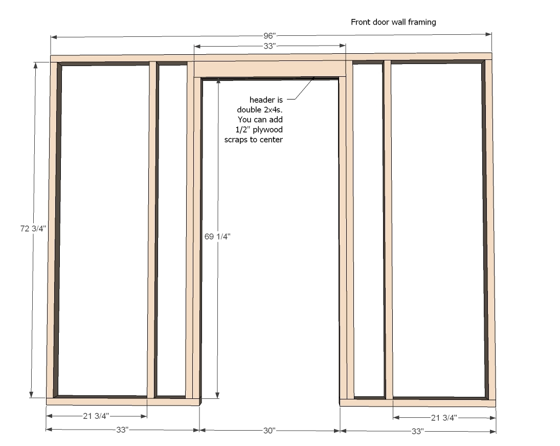 Le Meilleur Ana White Shed Chicken Coop Diy Projects Ce Mois Ci