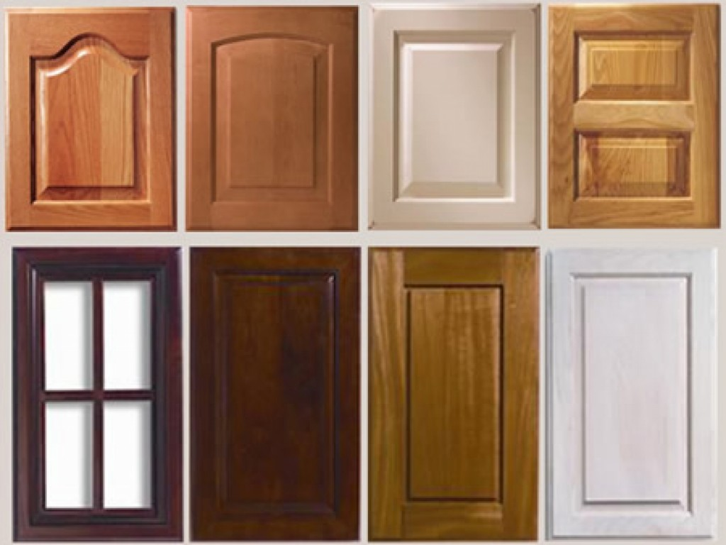 Le Meilleur How To Make Kitchen Cabinet Doors Effectively Eva Furniture Ce Mois Ci