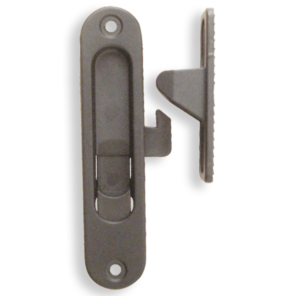 Le Meilleur Sliding Door Latch Sliding Door Latch Furniture Ce Mois Ci